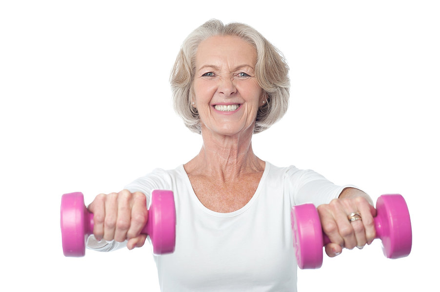 woman with dumbells_edited.jpg