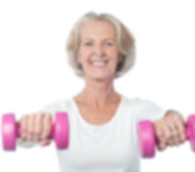 woman with dumbells.jpg