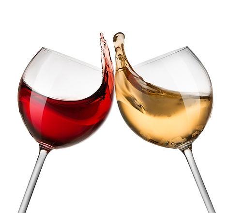 wine down Wednesday.jpg