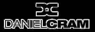 Derksen Site Daniel Cram Logo black and