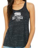 Racerback Tank