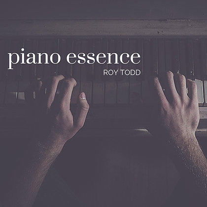 Piano Essence