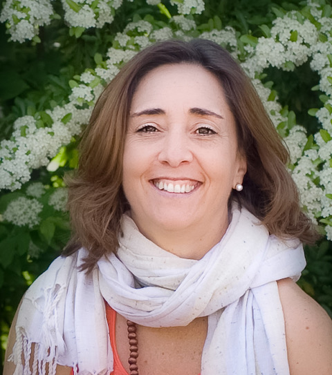 Lara Gomez