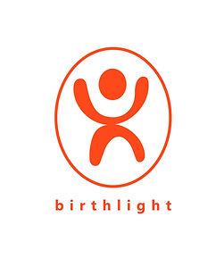 Birthlight UK logo.jpg