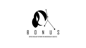 BONUS Elections are now open!