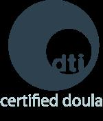 DTI Certified Doula LOGO_5.png