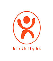 Birthlight UK logo.jpg