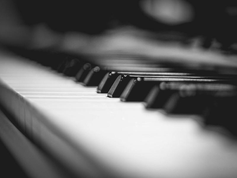 פסנתרן לאירועים