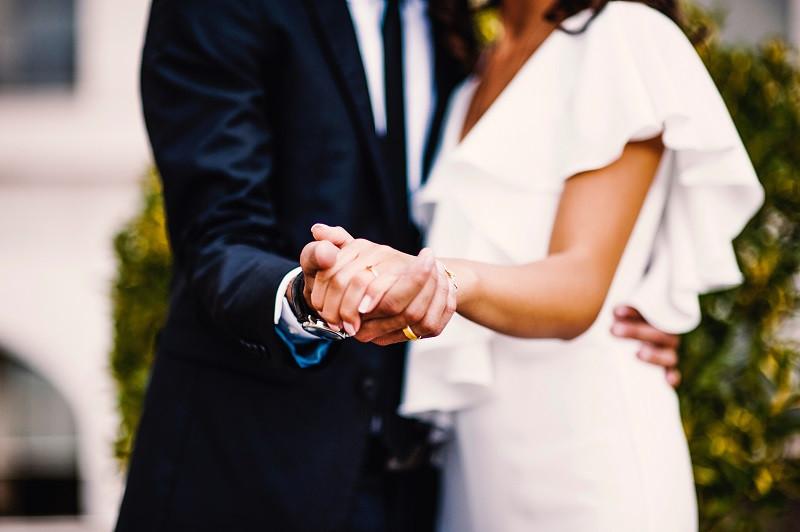 להקה לקבלת פנים לחתונה