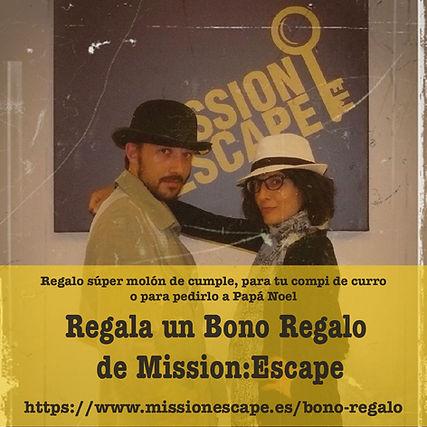 bono_regalo_promo.jpg