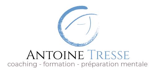 ATES-logo-web-503x241-p21-avec-picto-V8-