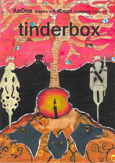 DDA Students & Tinderbox