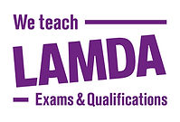 Logo_We_teach_lamda_E&Q_noback_CMYK.jpg