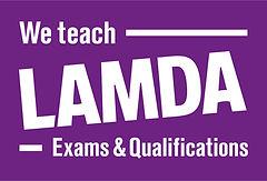 Logo_We_teach_lamda_E&Q_CMYK.jpg