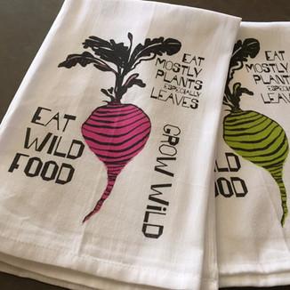 towels eatIMG_1932.JPG 2015-12-10-10:16:55