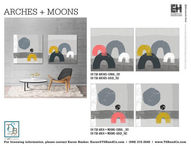 EH TSB _Arches+Moons_101-2.jpg