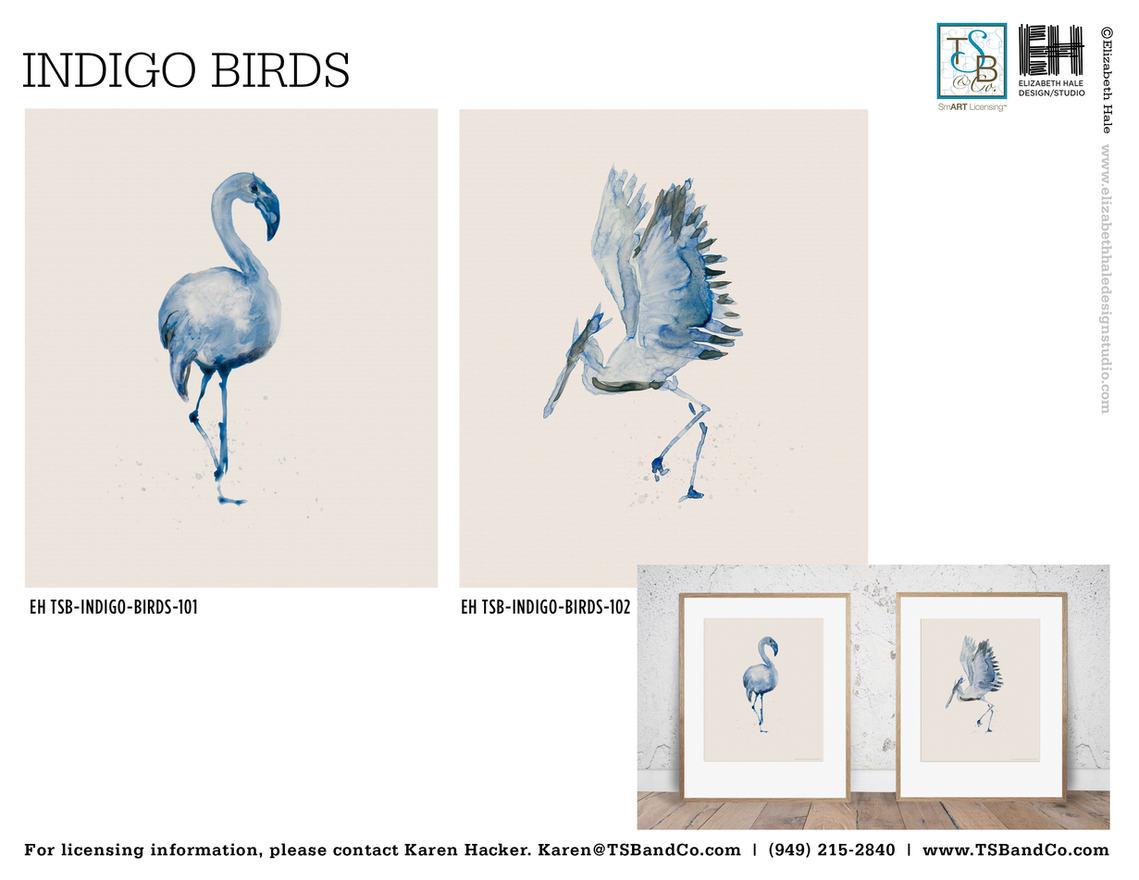 EH TSB INDIGO-BIRDS-101-2.jpg