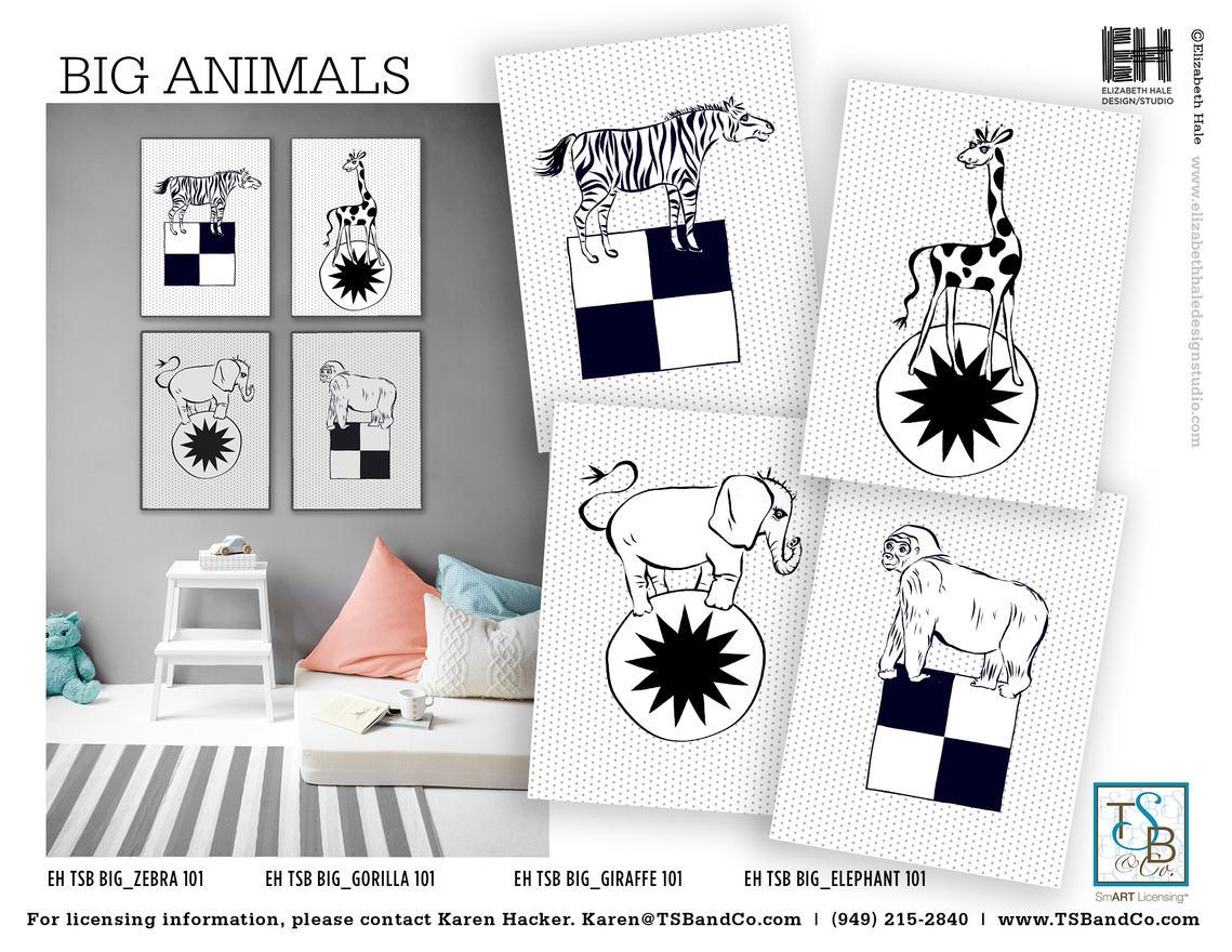 EH TSB Big Animals_101.jpg