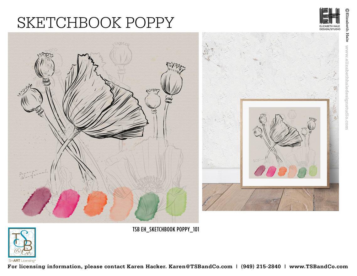 EH-TSB_Sketchbook_Poppy-101.jpg