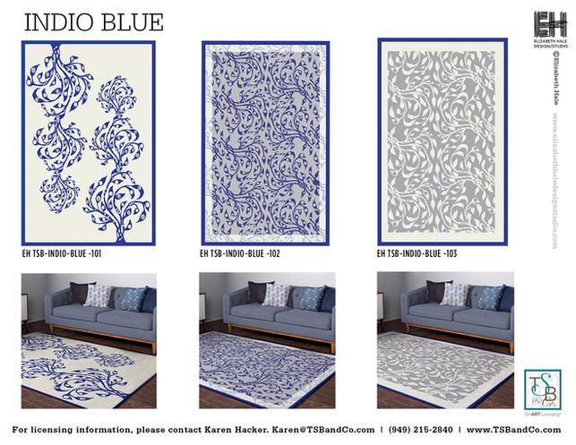 EH TSB INDIO-BLUE-101-103.jpg