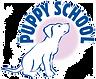 pup school logo.png