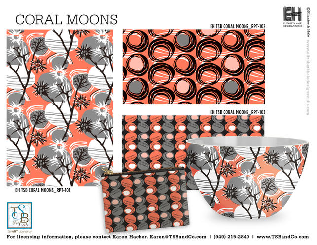 EH TSB CORAL MOONS-RPT 101-103.jpg