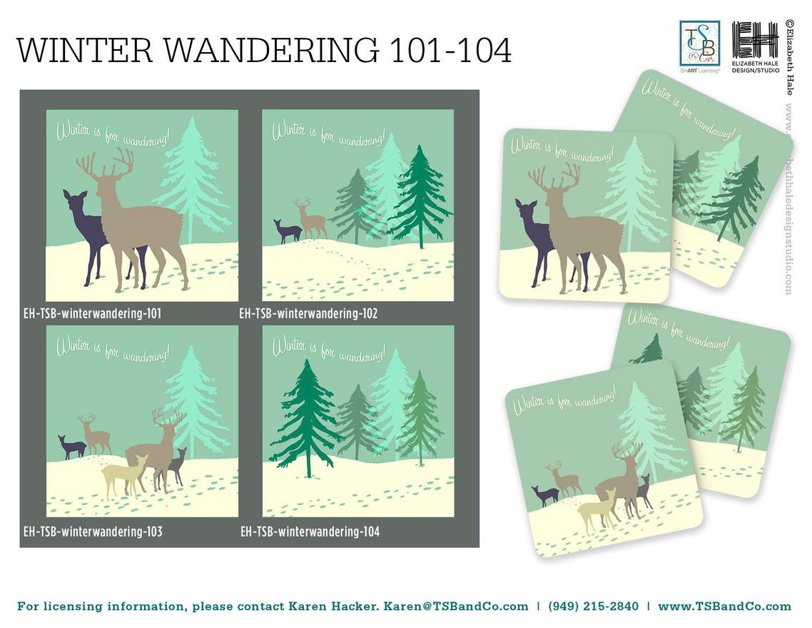 EH-TSB-WinterWandering101-104.jpg
