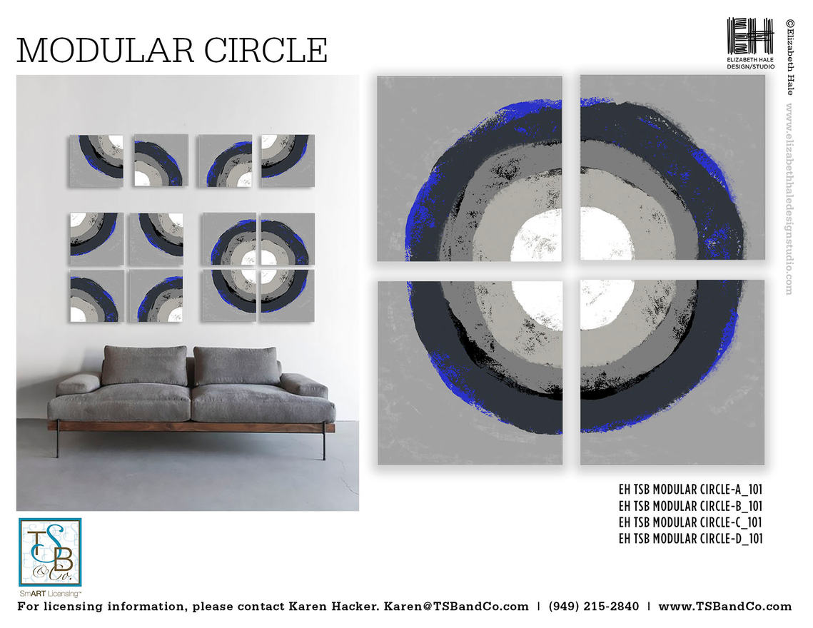 EH TSB _Modular Circle-A-D_101.jpg