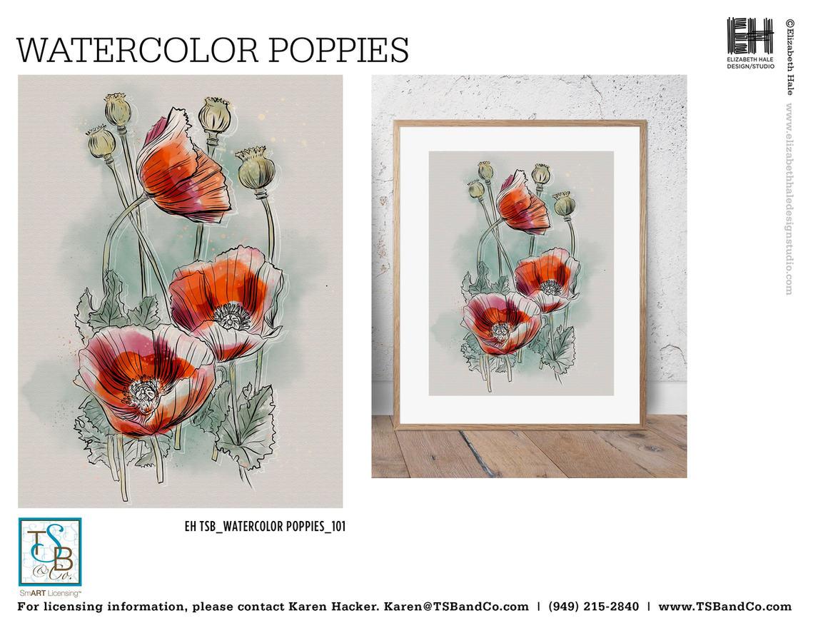 EH-TSB_Watercolor_Poppies-101.jpg