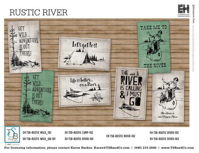 EH TSB RUSTIC River-101-4.jpg