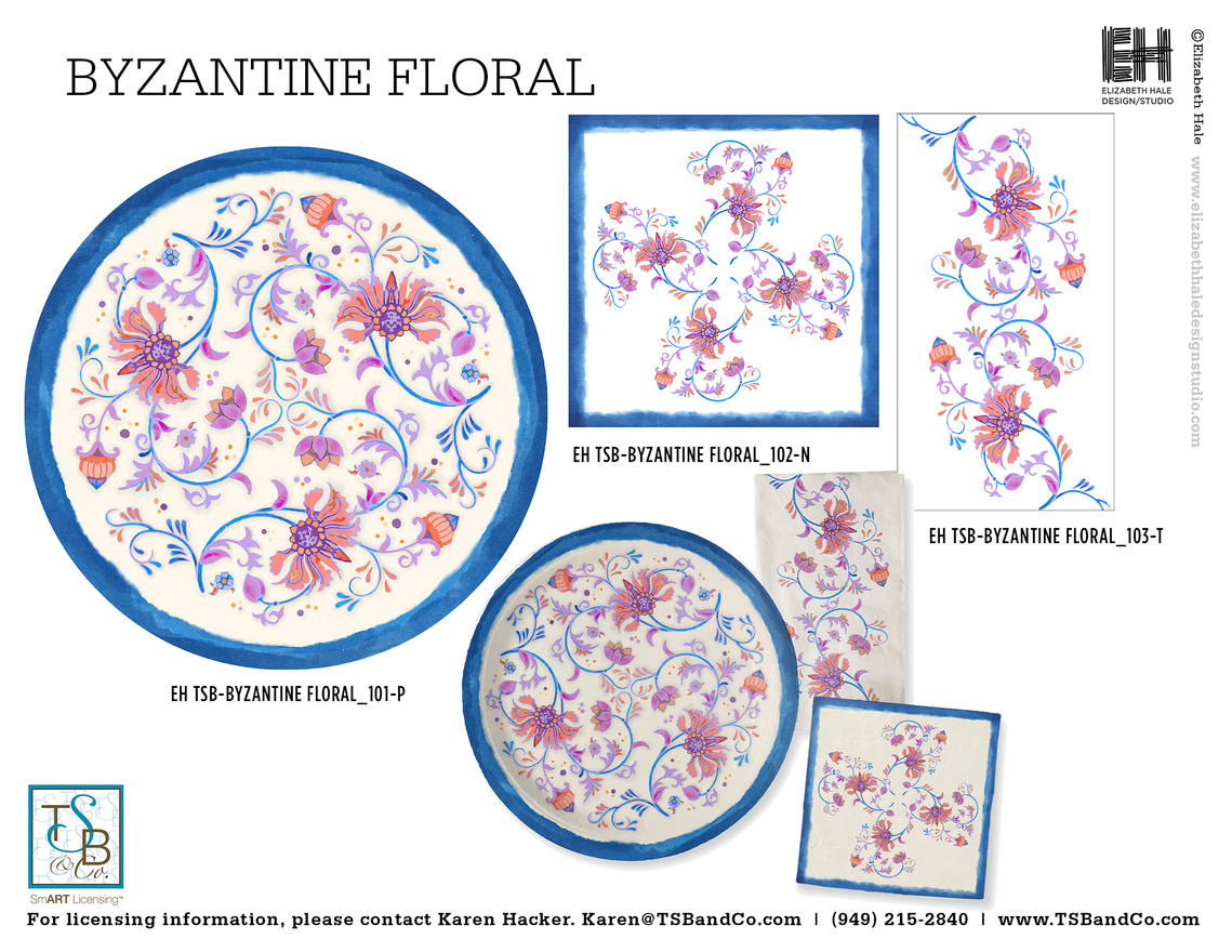EH TSB _BYZANTINE FLORAL_101-103.jpg