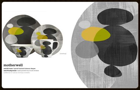 EHale-DesignStudio-surfaceDesign.01_edited_edited.jpg