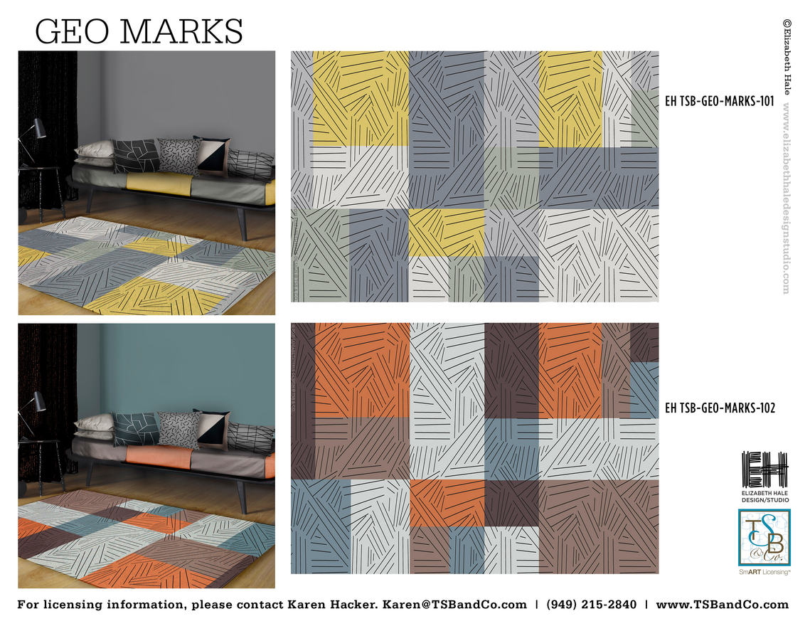 EH TSB-GEO-MARKS-101-102.jpg