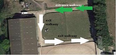 walkway covid19.png