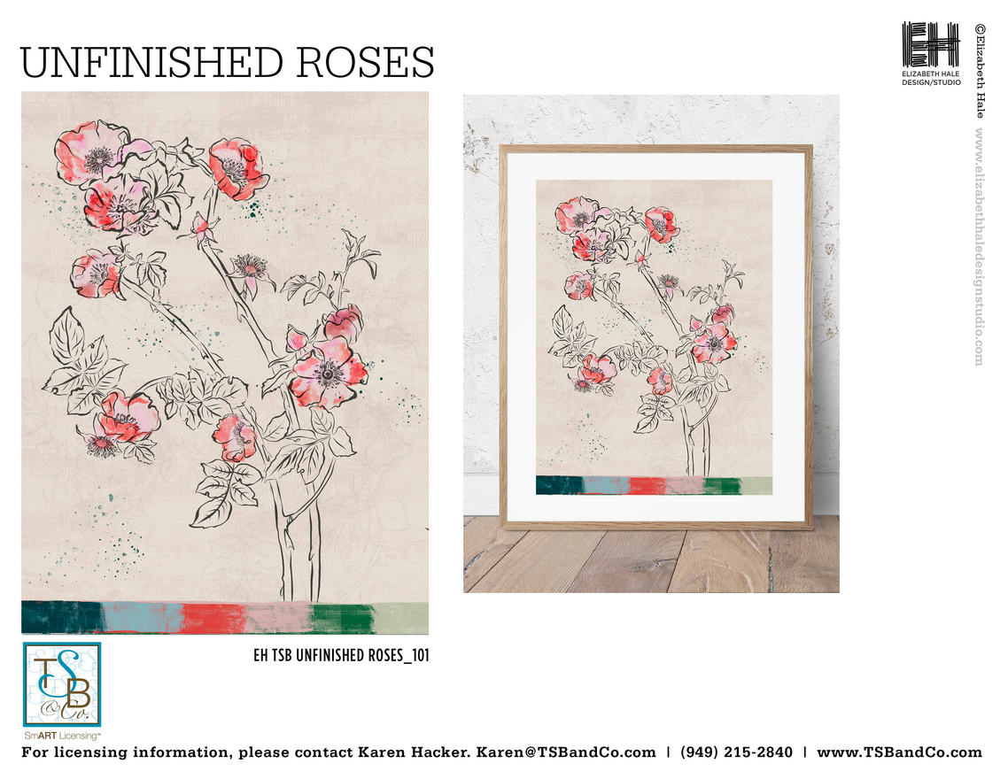 EH TSB _Unfinished Roses-101.jpg