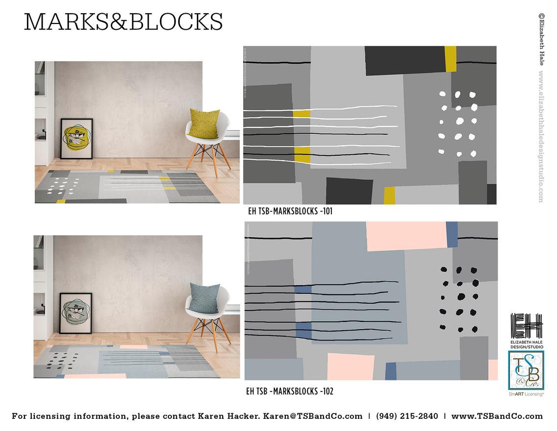 EH TSB-MARKSBLOCKS-101-102.jpg