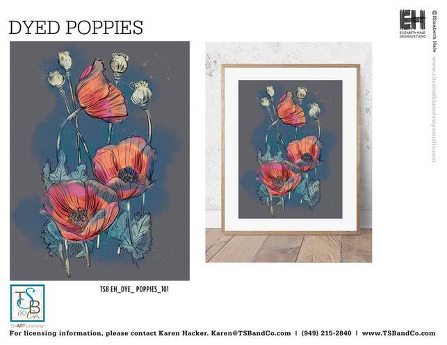 EH-TSB__Dyed_Poppies101.jpg