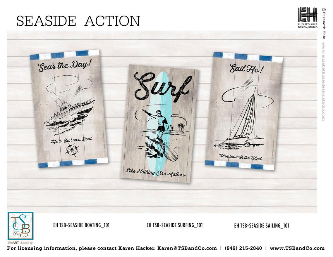 EH TSB SEASIDE Action-101.jpg