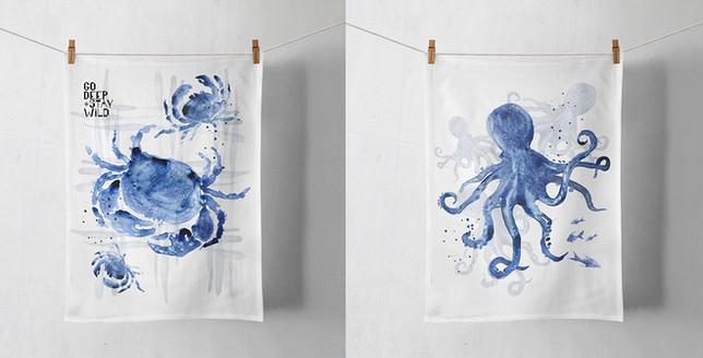 GO DEEP tea towels.jpg