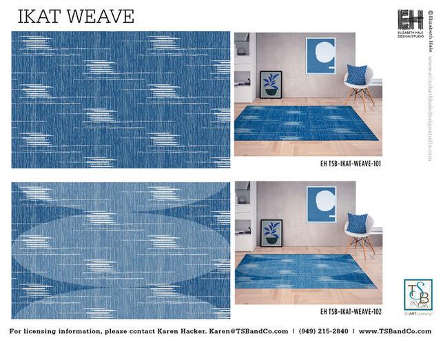 EH TSB-IKAT-WEAVE-101-102.jpg