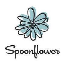 spoonflower logo center.jpeg