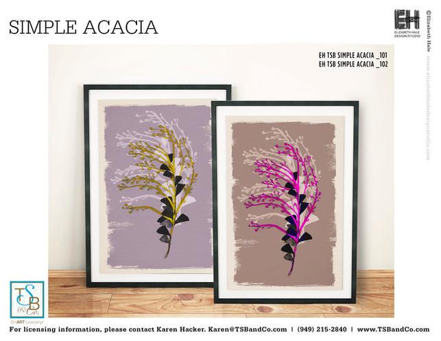 EH TSB _Simple Acacia-101-2.jpg