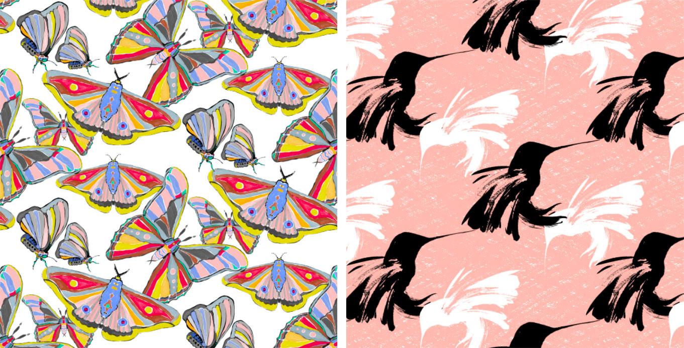 Butterflies-Hummers.jpg