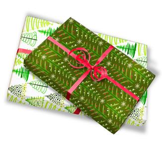 14-xmas wraping3000-150sq.jpg