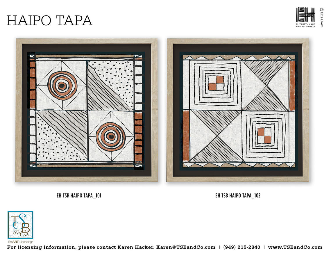 EH TSB HAIPO-TAPA-101 -102.jpg