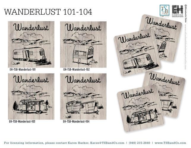 EH-TSB-Wanderlust-101-104.jpg