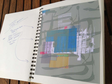 sketchbookpageHs _05.jpg