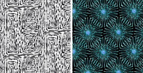 maze-streng.jpg