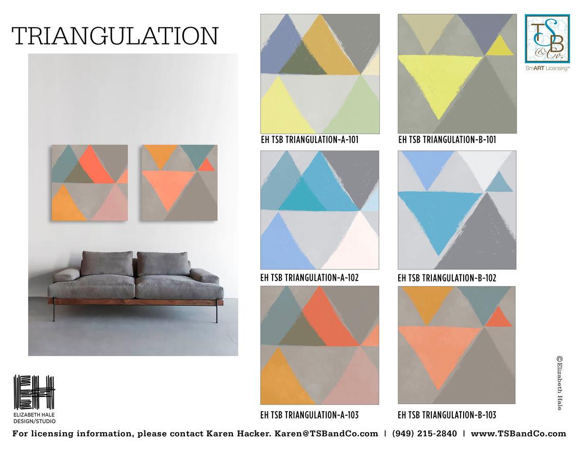 EH TSB _Triangulation_A_B-101-3.jpg