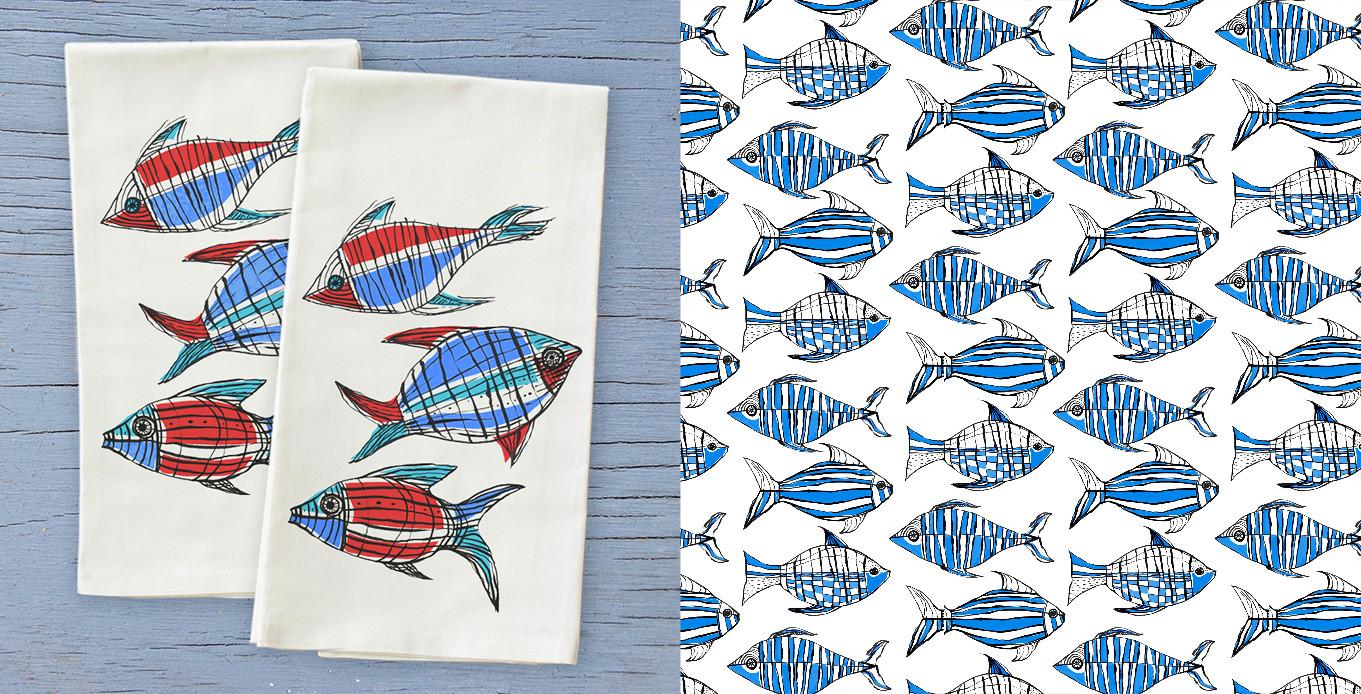 tea towels-modfish.jpg